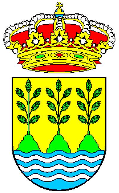 Escudo de Albox