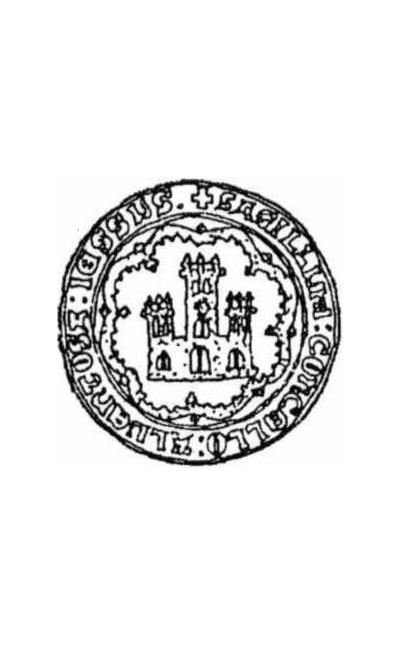 Escudo de Albentosa