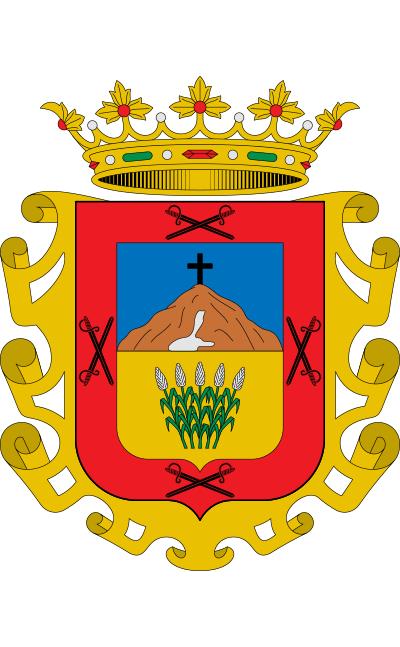 Escudo de Firgas