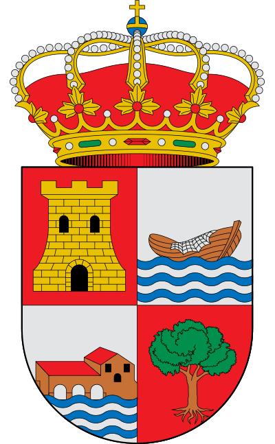 Escudo de Argoños