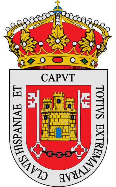 Escudo de Alcaraz