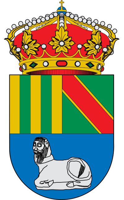 Escudo de Balazote