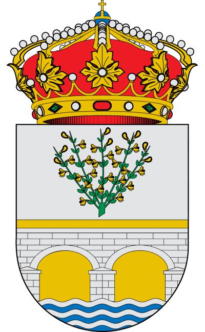 Escudo de Aliaguilla