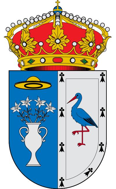 Escudo de Arcicóllar