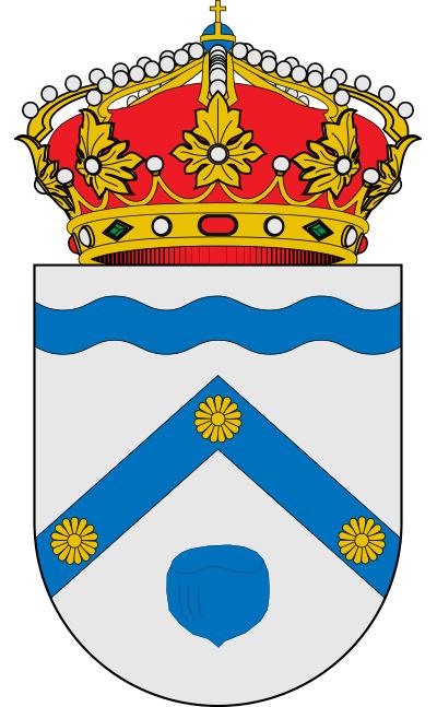Escudo de Avellaneda