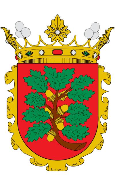 Escudo de Astorga