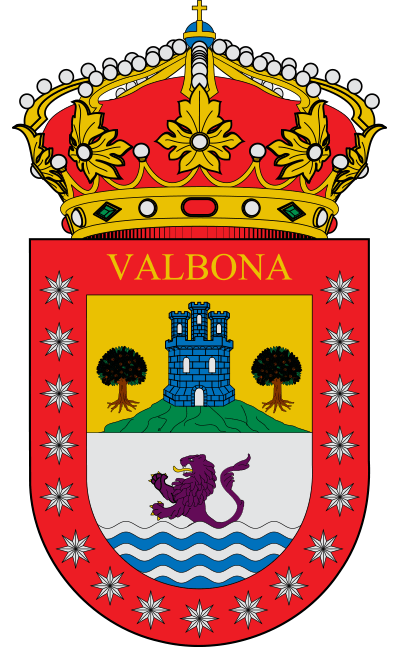 Escudo de Balboa
