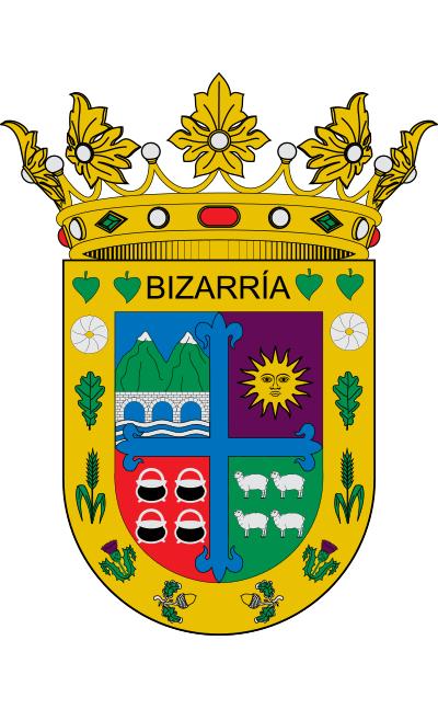 Escudo de Báscones de Ojeda