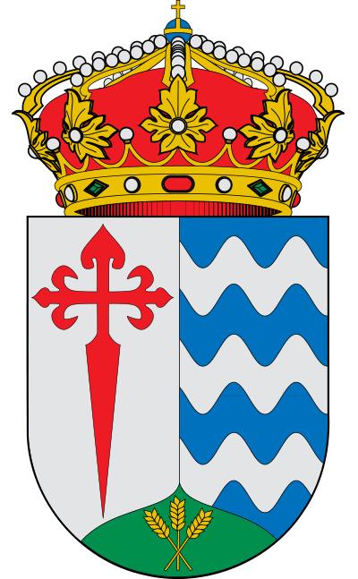 Escudo de Arquillinos