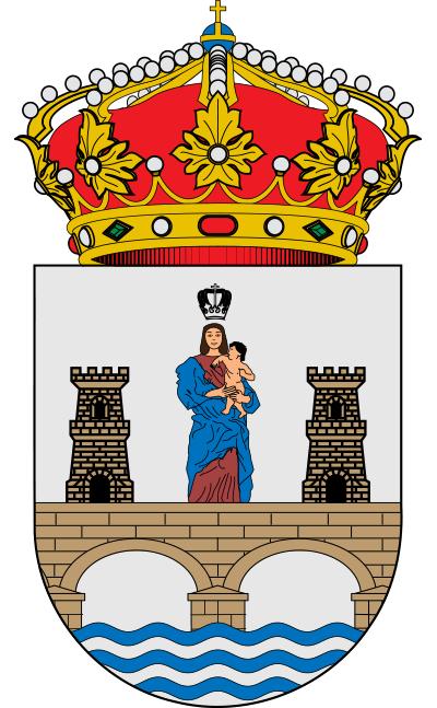 Escudo de Benavente