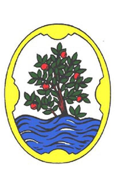 Escudo de Arenys de Mar