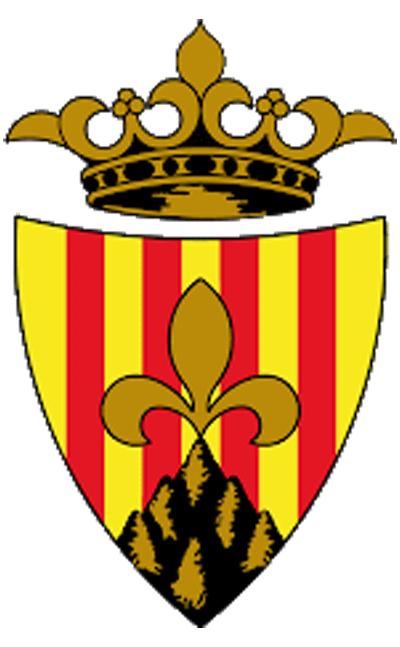 Escudo de Agramunt
