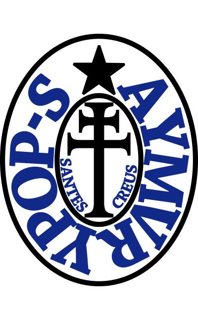 Escudo de Aiguamúrcia