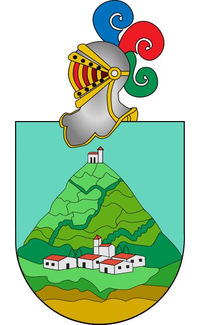 Escudo de Añorbe