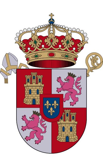 Escudo de Albuixech
