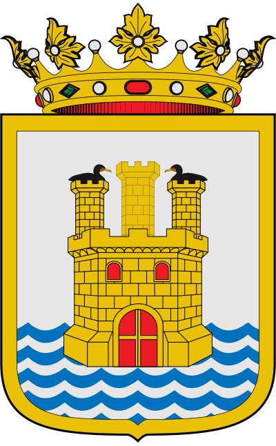 Escudo de Ares