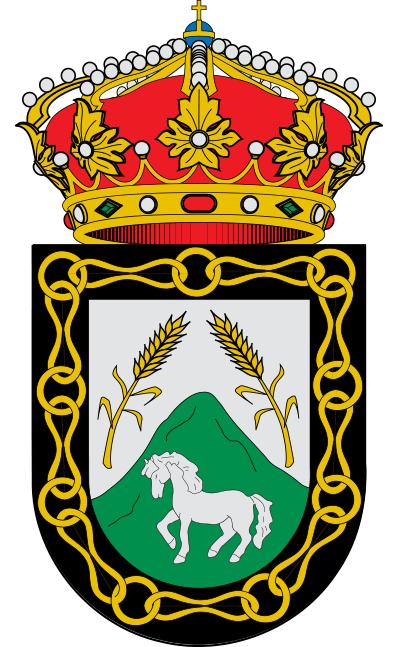 Escudo de Baltar