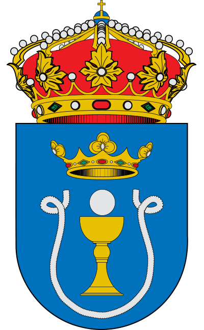 Escudo de Cambados