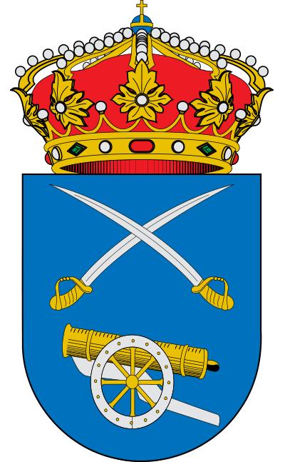Escudo de Gondomar
