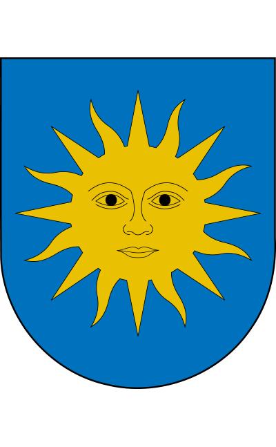 Escudo de Andratx