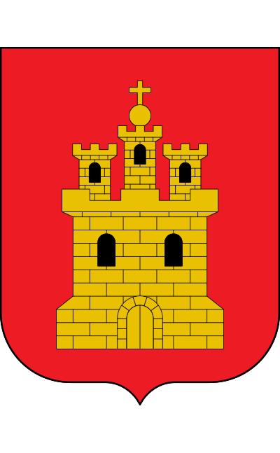 Escudo de Artà