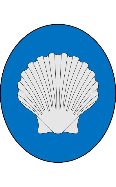 Escudo de Binissalem