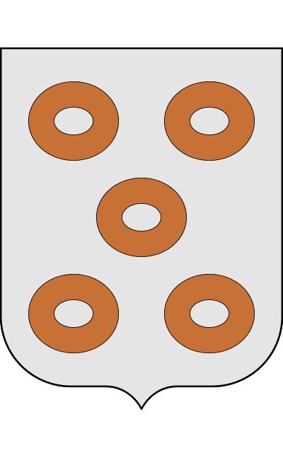 Escudo de Bunyola