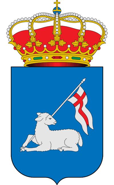 Escudo de Calvià