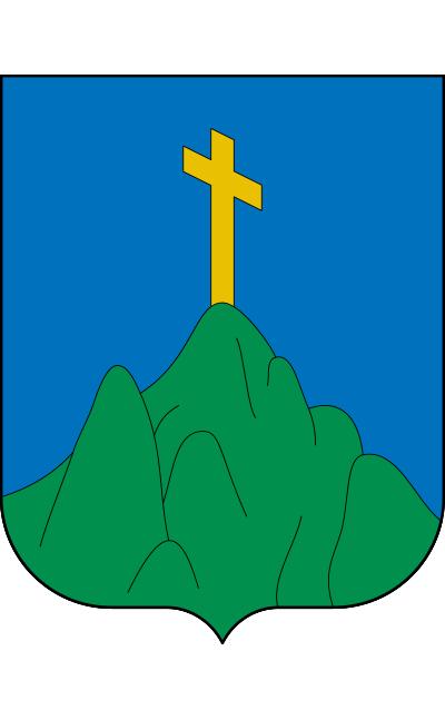 Escudo de Costitx