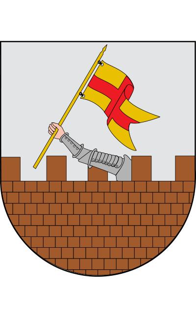 Escudo de Amurrio