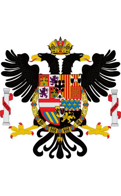 Escudo de Elciego