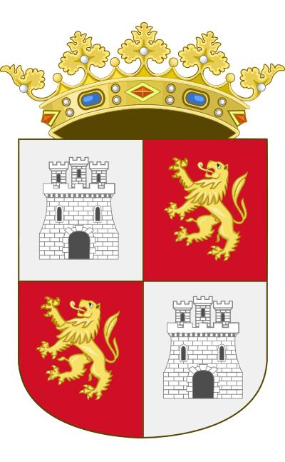 Escudo de Albiztur
