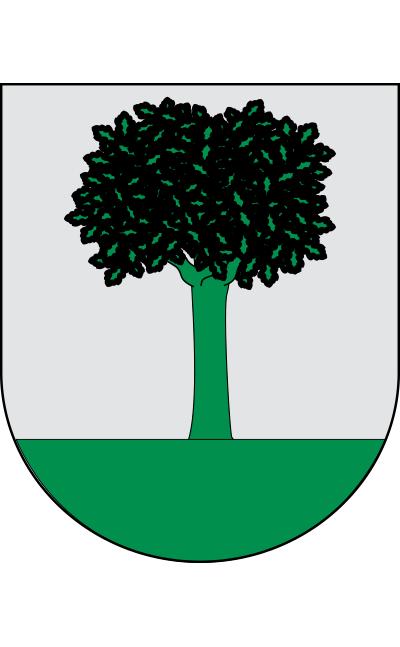 Escudo de Altzaga