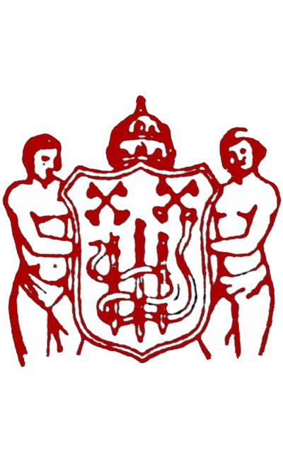 Escudo de Asteasu