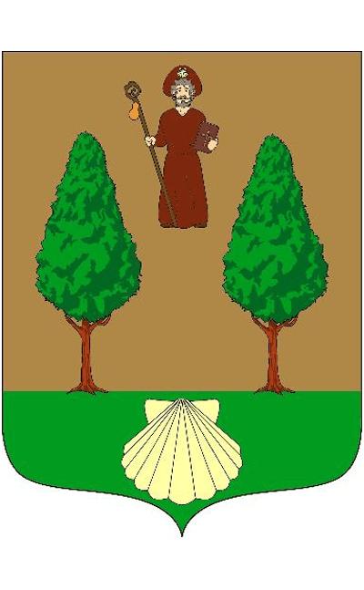 Escudo de Astigarraga