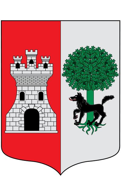 Escudo de Alonsotegi