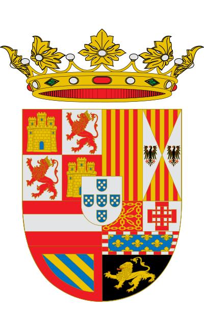 Escudo de Abanilla