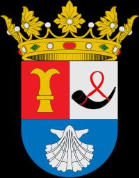 Escudo de Albatera