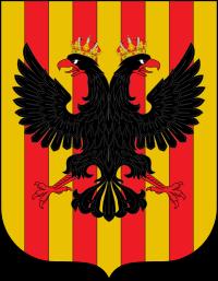 Escudo de Altea