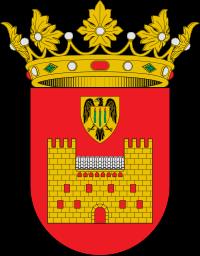 Escudo de Alaquàs
