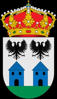 Escudo de Alcúdia, l'