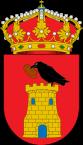 Escudo de Benalup-Casas Viejas