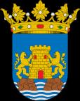 Escudo de Chiclana de la Frontera