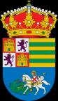 Escudo de Alcalá de los Gazules