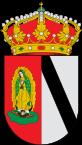 Escudo de Algar