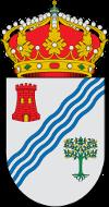Escudo de Arboleas