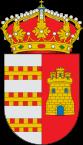 Escudo de Castellar de la Frontera