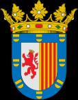 Escudo de Grazalema