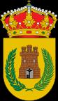 Escudo de Barrios, Los