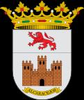 Escudo de Alcaracejos
